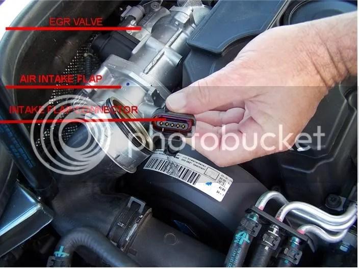 Reasons Check Engine Light