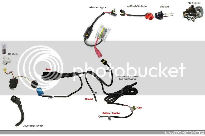 2006 vw jetta door wiring harness recall