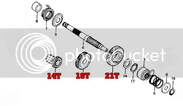 Honda Tmx 155 Electrical Wiring Diagram Auto Electrical Wiring Diagram
