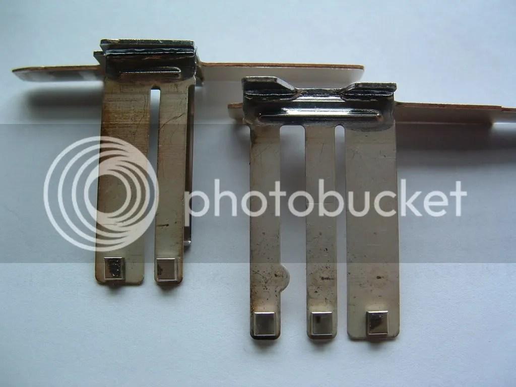 o2 sensor heater sky q wiring diagram circuit voltage readings good or bad