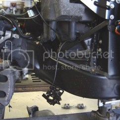 Furnace Blower Humming When Off Ford Model T Wiring Diagram 2000 Manual Hvac Motor Replacement Info