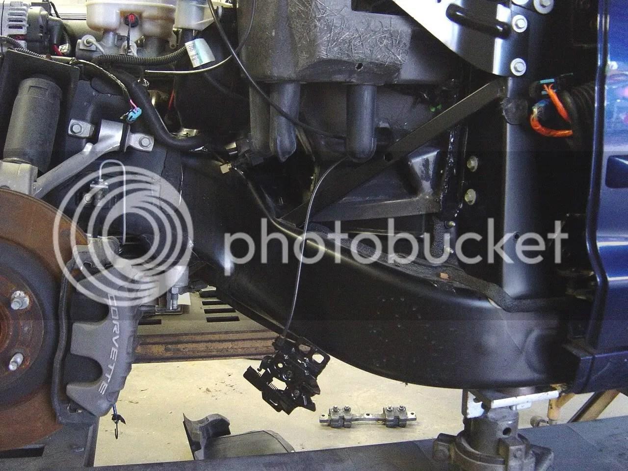 furnace blower humming when off 3 phase plug wiring diagram uk 2000 manual hvac motor replacement info