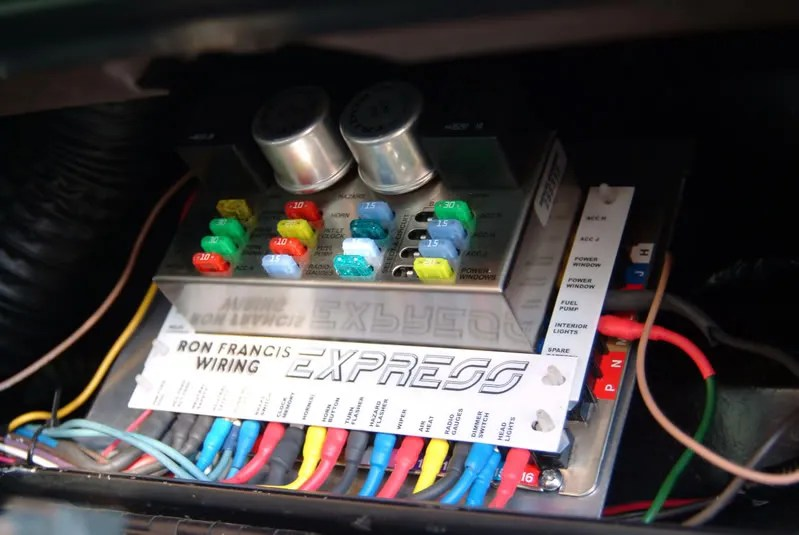 DSCF0369_filtered?resize=665%2C445 ron francis wiring diagrams the best wiring diagram 2017 mcphilben deb 5 wiring diagram at honlapkeszites.co