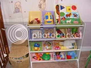 toystorage1
