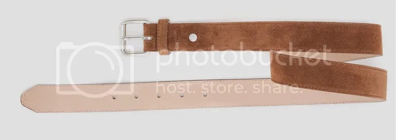 photo Rag amp Bone Roller Buckle Suede Belt.jpg