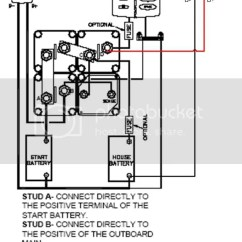 Perko Dual Switch Wiring Diagram 1999 Ford F250 Headlight Kicker Moderated Discussion Areas Http Img Photobucket Com Albums V408 Andygere Whaler 20details Bepwiring Jpg