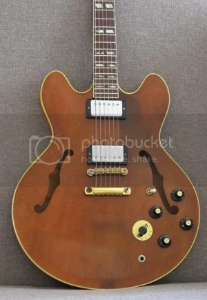 ES335 wiring diagram with shielding cans?   My Les Paul Forum