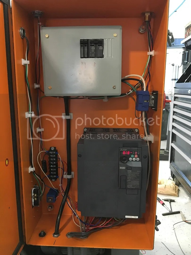 medium resolution of here s the electrical panel