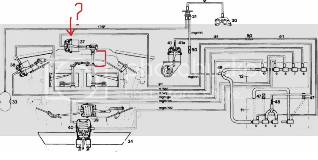 Service manual [How To Adjust Blend Door On A 1992