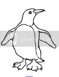 Penguin Theme Activities for Preschool PreK and Kindergarten