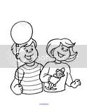 Circus Theme Activities for Preschool PreK and Kindergarten