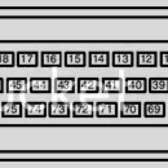 Bmw S50 Wiring Diagram Guitar Diagrams 1 Pickup Volume S50b32 Worksheet And Ecu Pinout Rh Bimmerforums Com Radio