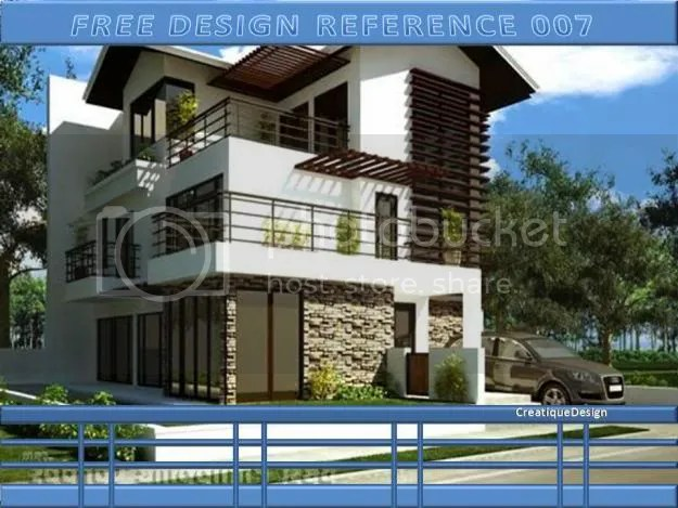 Modern 3 Storey House Plans Storey Home Plans Ideas Picture