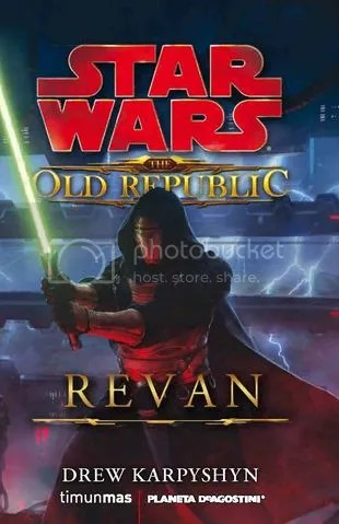 https://i0.wp.com/img.photobucket.com/albums/v424/Jacob_Cora/the-old-republic-revan_9788448005207.jpg