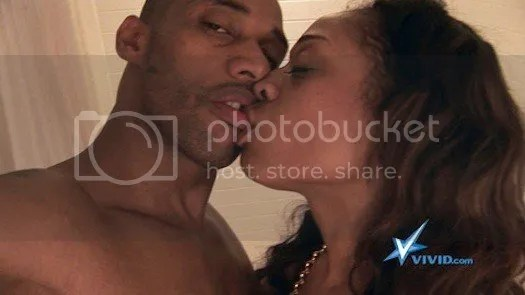 Mimi Faust and Nikko Sex Tape, mimi and nikko
