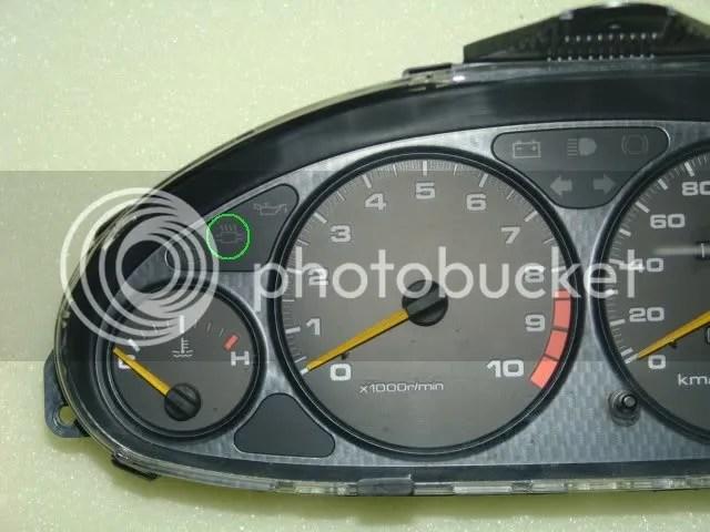 99 civic headlight wiring diagram 2001 international 4300 ac 92 integra honda accord cluster into diagrams 1994 1992 1995