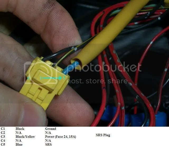 Cluster Wiring Diagram On Also Honda Del Sol Fuse Box Diagram On Crx