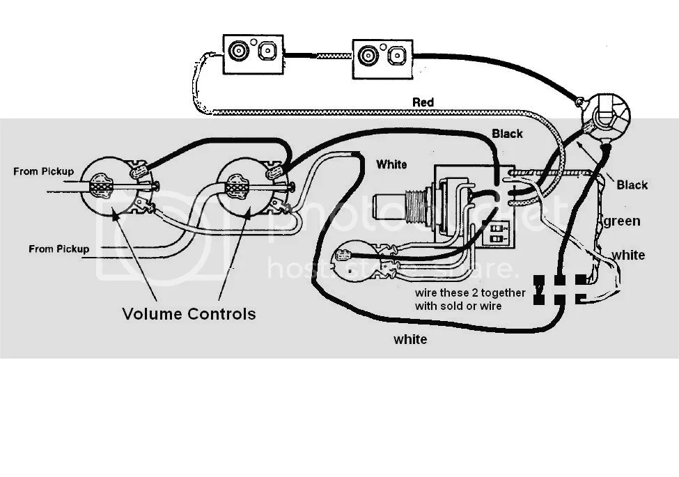 Ibanez Sdgr Bass Wiring Diagram