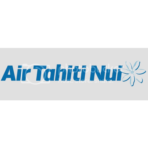 photo Logo_Air-Tahiti-Nui_dian-hasan-branding_TA-1_zps74b3756f.png