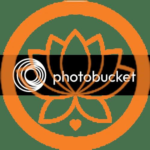 photo Logo_Believe-Yoga_wwwbelieveyogastudiocom_dian-hasan-branding_Pitt-Meadows-BC-CA-2_zpse322762d.png