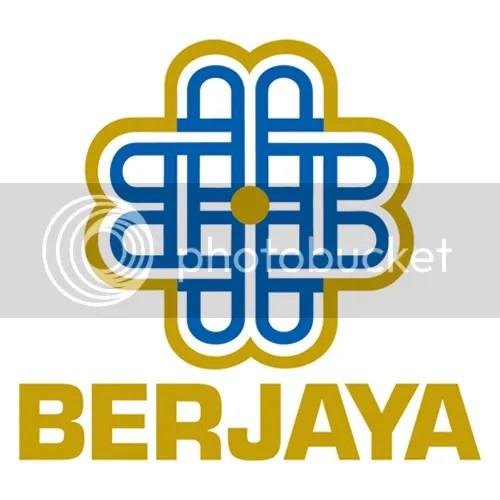 photo Logo_Berjaya-Group_dian-hasan-branding_MY-10_zpscd784a71.png