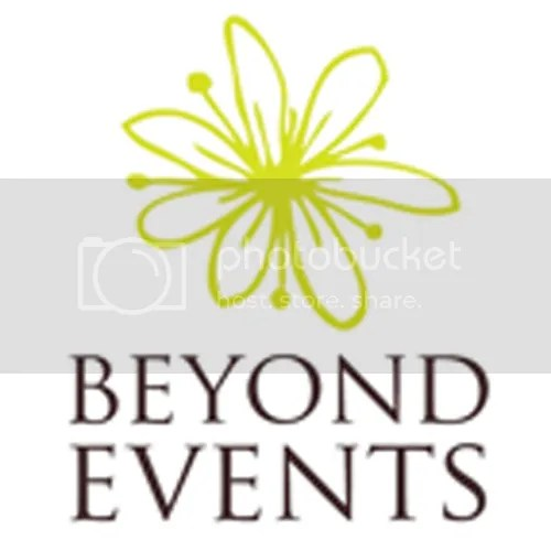 photo Logo_Beyond-Events_Wedding-Planners_wwwbeyondeventsca_dian-hasan-branding_CA-1_zpsa70f7f46.png