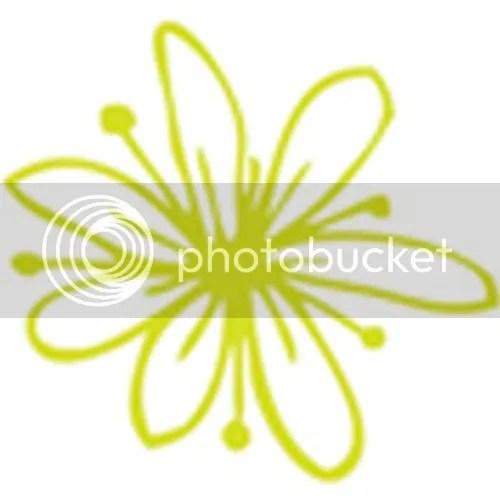 photo Logo_Beyond-Events_Wedding-Planners_wwwbeyondeventsca_dian-hasan-branding_CA-2_zps22b17fc6.png