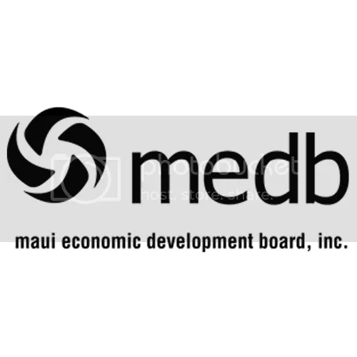 photo Logo_MEDB_Maui-Economic-Development-Board_dian-hasan-branding_HI-US-1_zps5c9a9fce.png