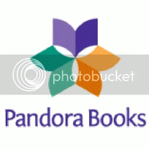photo Logo_Pandora-Books_dian-hasan-branding_US-3_zpsb9f99f83.png