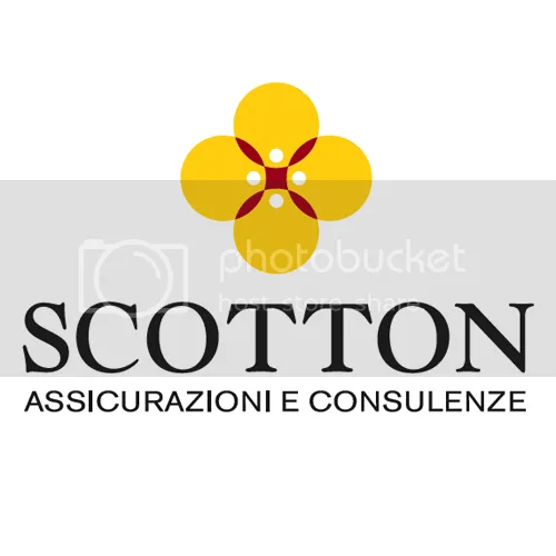 photo Logo_Scotton-Assicurazioni-e-Consulenze_Insurance-amp-Counsel_scottonassicurazioniititadefaulthtm_dian-hasan-branding_IT-1_zpse87e5392.png