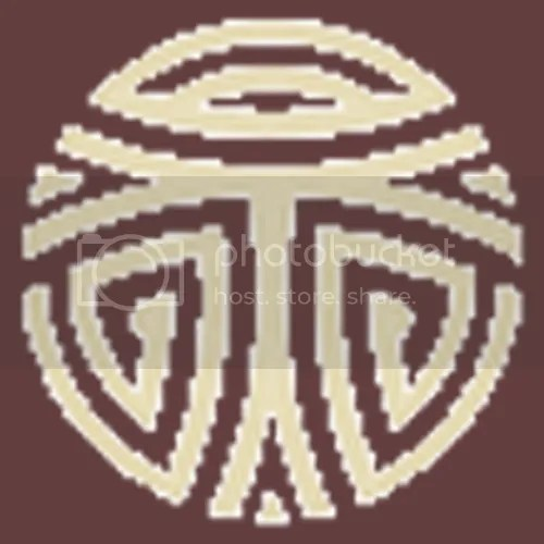 photo Logo_Tahia-Collins-Jewelry_South-Sea-Pearls_dian-hasan-branding_TAHITI-8_zpsbba2dd37.png