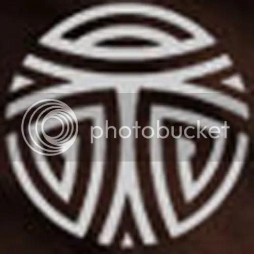 photo Logo_TahiaCollinsJewelry_South-Sea-Pearls_dian-hasan-branding_TAHITI-2_zpsb74897e6.png