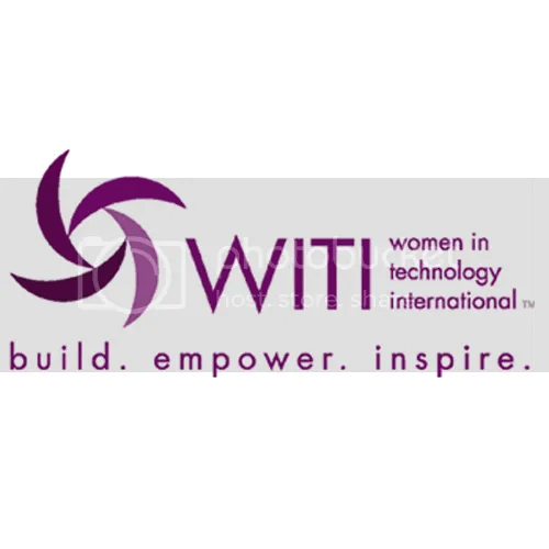 photo Logo_WITI_Women-in-Tech_wwwwiticom_dian-hasan-branding_US-1_zpscba0d5fd.png