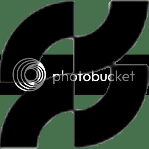 photo Logo_Ferguson_dian-hasan-branding_US-2_zps90a77f11.png