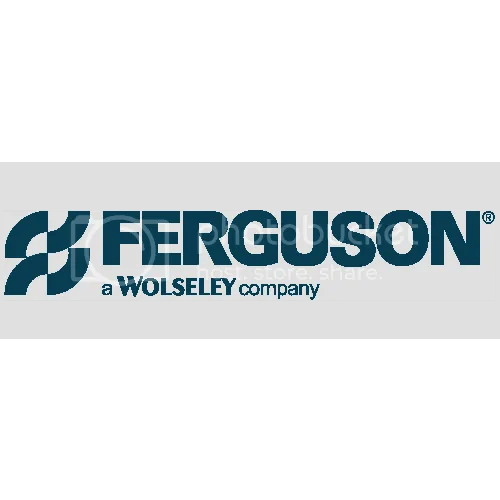 photo Logo_Ferguson_dian-hasan-branding_US-3_zps8839cb14.png