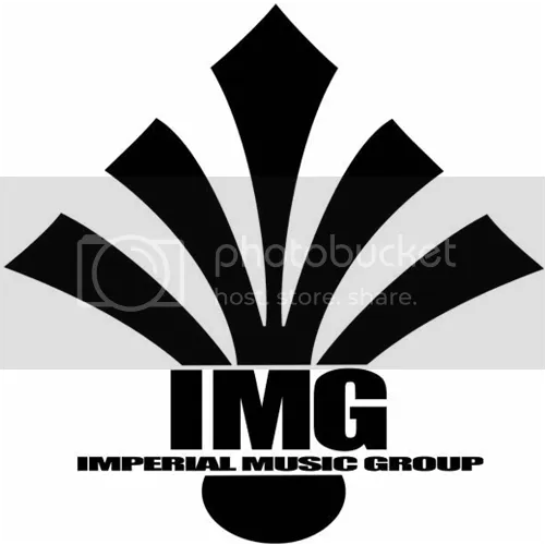 photo Logo_IMG_Imperial-Music-Group_dian-hasan-branding_US-1_zps82187122.png