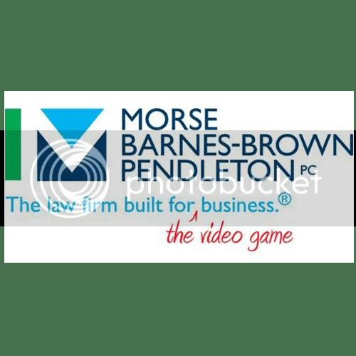 photo Logo_Morse-Barnes-Brown-Pendleton-Law-Firm_dian-hasan-branding_US-1_zps9e76bc80.png