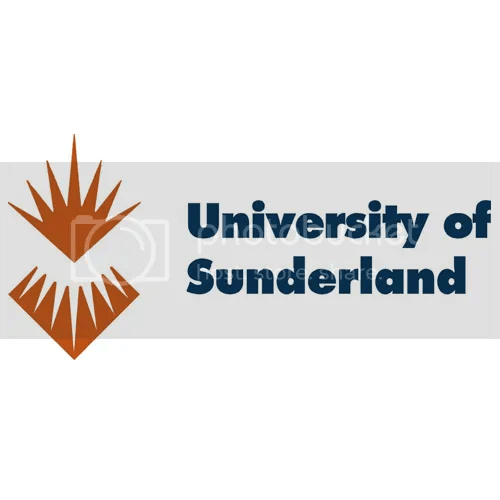 photo Logo_U-of-Sunderland_dian-hasan-branding_UK-1_zps009a0061.png