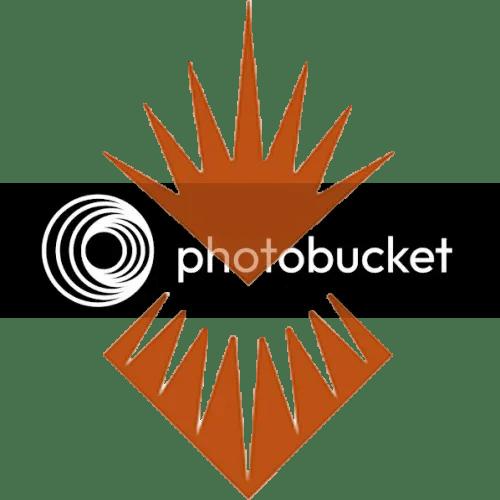 photo Logo_U-of-Sunderland_dian-hasan-branding_UK-2_zpsc7f80446.png