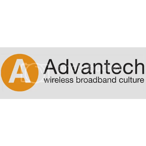 photo Logo_Advantech-Wireless-Broadband-Culture_dian-hasan-branding_US-1_zps5669d623.png