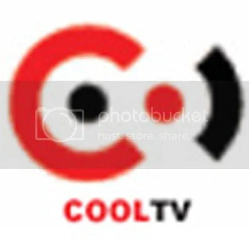 photo Logo_CoolTV_wwwcooltvhu_dian-hasan-branding_HU-10_zps0e4cdc9b.png