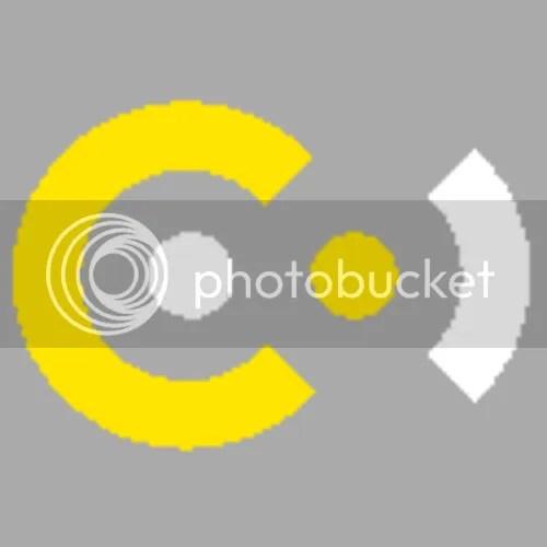 photo Logo_CoolTV_wwwcooltvhu_dian-hasan-branding_HU-12_zpsf2cc6797.png