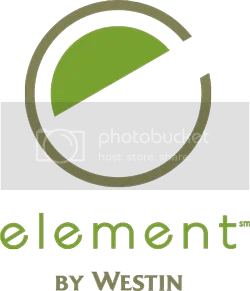 photo Logo_Element-by-Westin-Hotels_dian-hasan-branding_US-1_zps30443b06.png