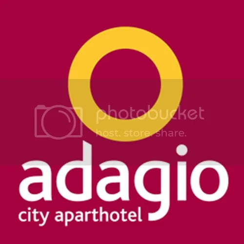 photo Logo_Adagio-City-Aparthotel_by-ACCOR_dian-hasan-branding_FR-1_zps92b105dd.png