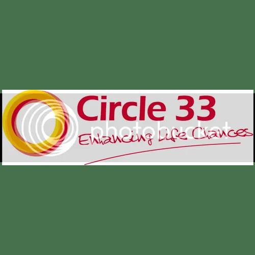 photo Logo_Circle-Anglia_dian-hasan-branding_UK-10_zpsdb429048.png