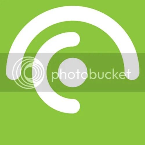photo Logo_CloudShield_an-SAIC-Co_dian-hasan-branding_US-1_zps76f3acd3.png