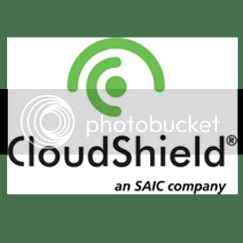 photo Logo_CloudShield_an-SAIC-Co_dian-hasan-branding_US-2_zps20f86ee8.png