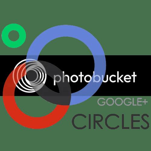 photo Logo_Google-Circles_dian-hasan-branding_US-1_zpse479d4d5.png