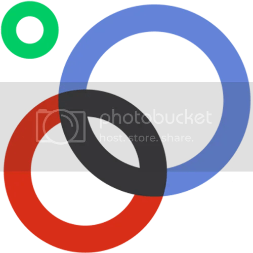 photo Logo_Google-Circles_dian-hasan-branding_US-2_zps5dd46031.png