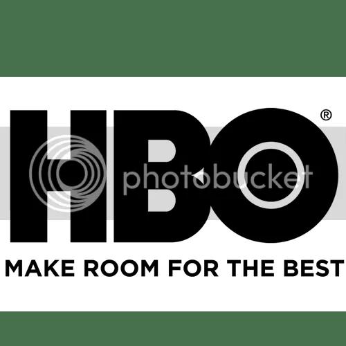photo Logo_HBO_dian-hasan-branding_US-1_zps2efacc80.png